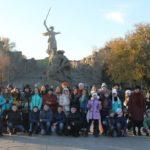 Фестиваль русского языка «Игры, которые мы заслужили целой страной»