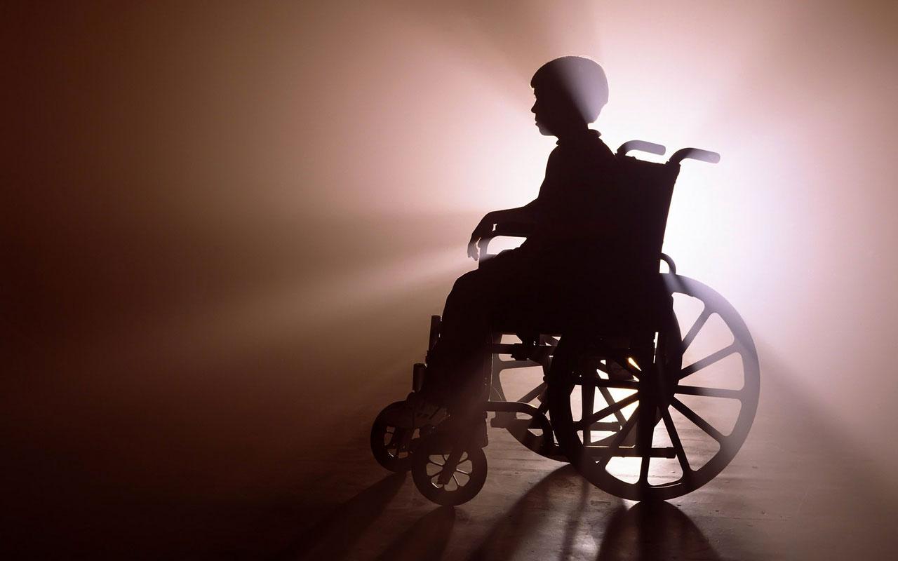 картинки люди с ограниченными возможностями известно, теперь есть