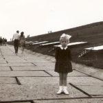 Волгоградцы отметят День рассматривания старых фотографий