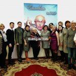 В Калаче-на-Дону состоялись Пятые Екимовские чтения