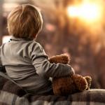 Волгоградские интеллектуалы помогают лечить детей