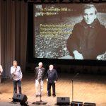 В Волгограде проходит ретроспективный показ фильмов Элема Климова