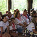 В Волгоградской области состоялся педагогический форум «Думая о будущем!»
