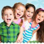 ДРУЗЬЯ!  Все вместе МЫ можем помочь  детям Дубовской школы-интерната
