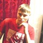 Помощь инвалиду-колясочнику Егорову Максиму