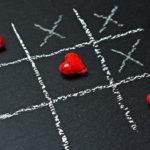 Ресурсный центр  «Достучаться до сердец»